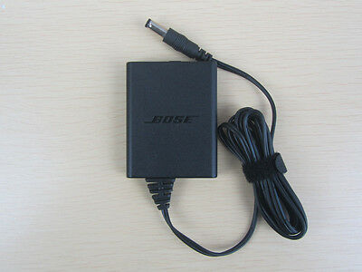 New OEM Bose SoundLink mini AC Adapter Power Charger PSA10F-120C
