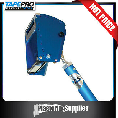 TapePro Nail Spotter 75mm  with Extendable Handle  NS-XH-75