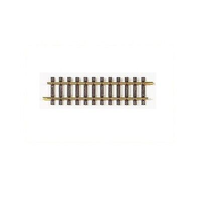 Piko G Scale G320 Straight Track 320Mm (1 Piece) | Bn | 35200