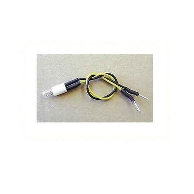 Piko G Scale Wired Bulb For Taurus | Bn | 36010