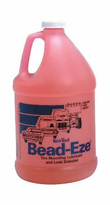 Ken-Tool 35847 Bead-Eze Tire Lube - 1 Gallon
