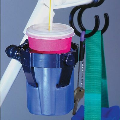 Prince Lionheart Insulated Click n Go Cup Holder  baby pushchair