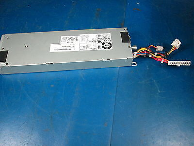 300-1566-01 for V210 NEW SEALED! Astec 320W AA22760 Server Power Supply SUN P//N