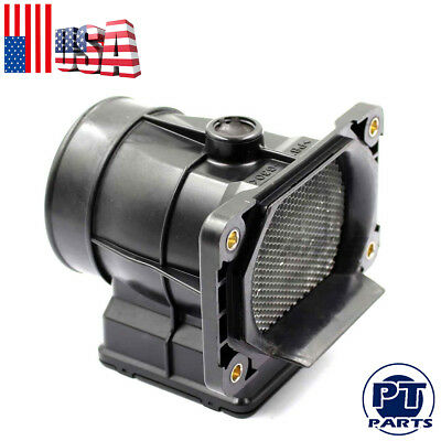 New Mass Air Flow Meter MD336482 For Mitsubishi Pajero Montero Challenger Galant