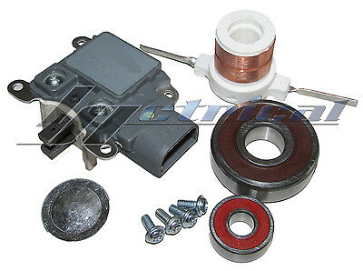 ALTERNATOR 3G SERIES HD REPAIR KIT SLIP RING For FORD RANGER 2.3L 2.5L 3.0L 4.0L