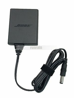 Bose SoundLink Mini Bluetooth Speaker Wall Charger Power Supply PSA10F-120