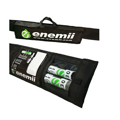 enemii Mastequipmentbag - Mastbag - 370 - 460cm | NEU