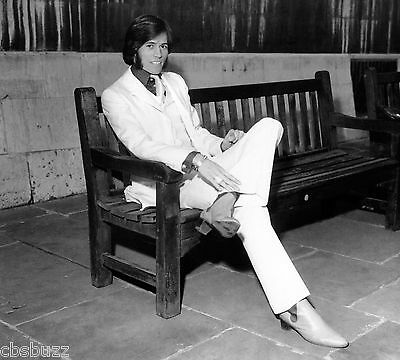 The Bee Gees - Music Photo #5