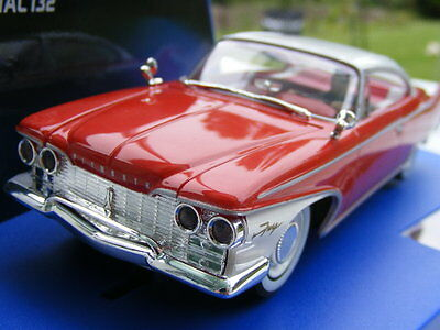 Carrera Digital 132 Plymouth Fury 60 ONLY for USA 30442