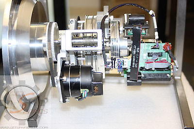 0010-76000 /robot 4, 5, 6 Inch Assembly Drive P5000/applied Materials