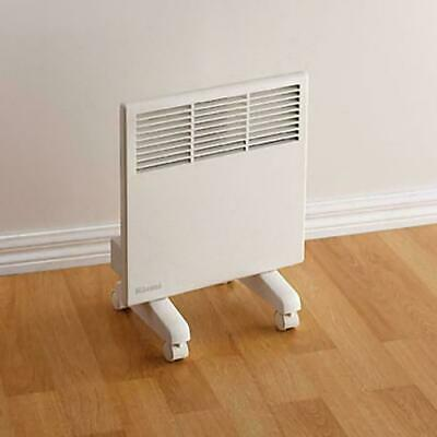 Rinnai Electric Panel Heater - 1000W - New