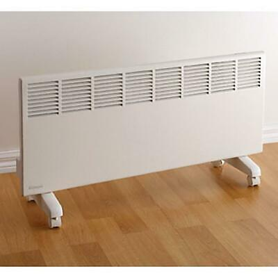 Rinnai Electric Panel Heater - 2200W - New