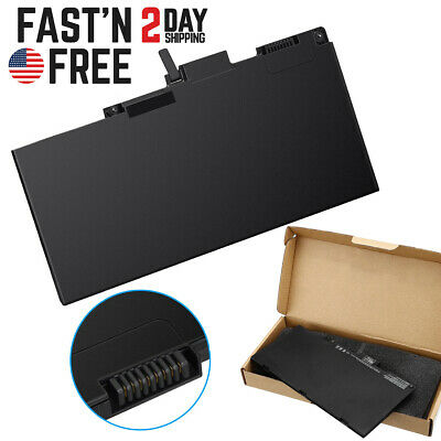 Rechargeable Electric Remote Dog Training Collar Shock Collar For 2 Dogs 330Yard