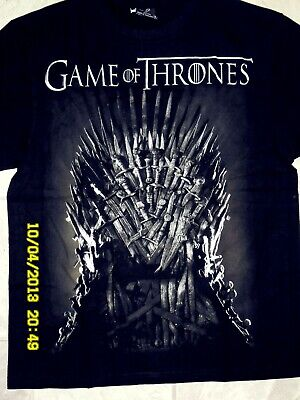 Game Of Thrones -  T-Shirts