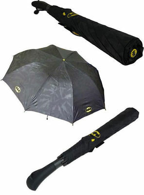 Batman DC Comics Auto Release golf umbrella - Official