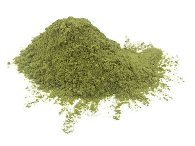 Spinach Powder Dried A Grade Premium Quality Free UK P&P