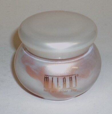 MILANI All Over Body Glow 02 New 26g