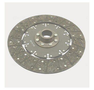 19535 Clutch Disc 82006021 For Ford