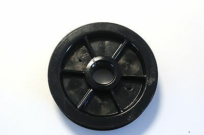 Liftmaster, Chamberlain, Craftsman, Idler Belt Pulley Part # 144C54