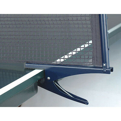 Standard Table Tennis Net Set Ping Pong Tabletop Accessories