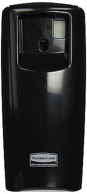 Rubbermaid Commercial Products {1793534} Microburst Metered Automated Odor New