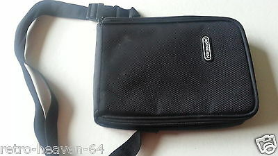 Nintendo Gameboy Classic Shoulder Bag (Case Storage with Strap RDS Industries)