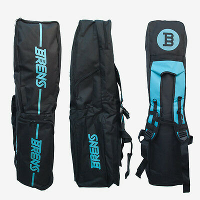 Clearance - Field Hockey Jumbo Bag - Will carry everything! - 2nd's Quality