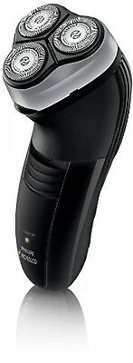 electric shavers shaving hair removal health beauty 31 996 it. Black Bedroom Furniture Sets. Home Design Ideas