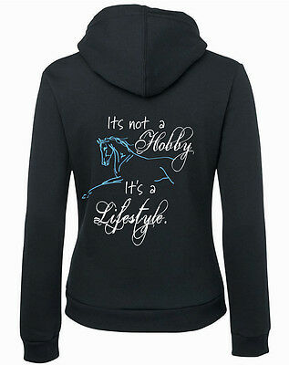 ***heels Down Clothing***lifestyle  Hoodie ..all Sizes Avail