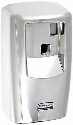 Rubbermaid Commercial Products {1793510} Pump Automatic Bathroom Odor New