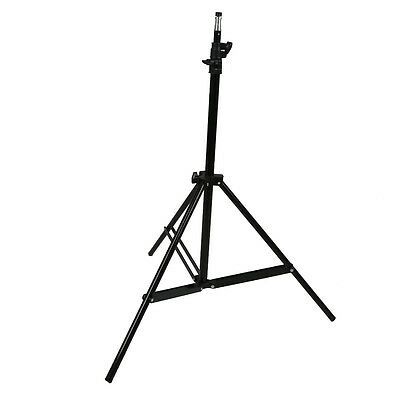 Godox Professional 1.9m Adjustable Soft Box Studio Flash Continuous Light Stand