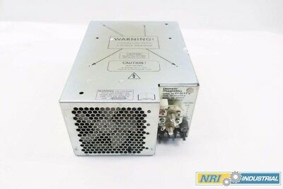 Pioneer Magnetics Pm 2924A-1 5D150-0-4-5L0 115V-Ac 5V-Dc Power Supply D532064