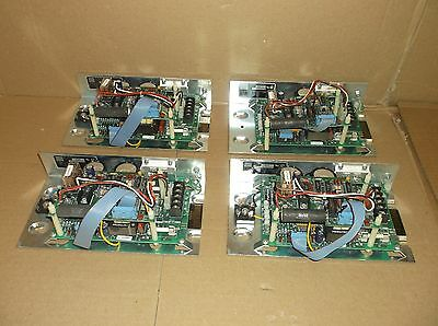 850 Bodine Electric Company DC Motor Controller Drive