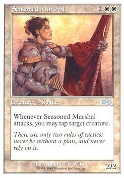 Stronghold MTG NM Heat of Battle X4 *CCGHouse* Magic