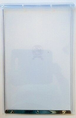"REPLACEMENT FLAP Ideal ""ORIGINAL"" Plastic Frame Dog Pet Door---**ALL SIZES**"