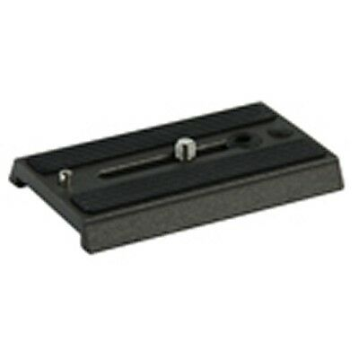 König Quick release plate for KN-TRIPOD100