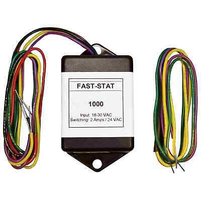 FAST-STAT Model 1000 Thermostat Wire Cable Extender