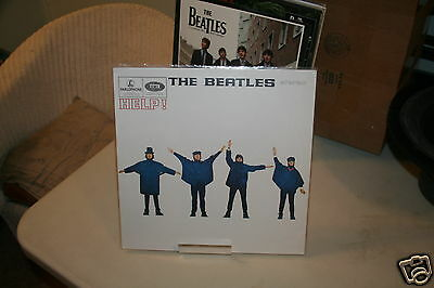 The Beatles  Help ,   Brand New Sealed
