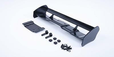 1/5 Baja NEW Aero Rear Wing Kit 37cm Wide fit  5B HPI PRC KM Rovan