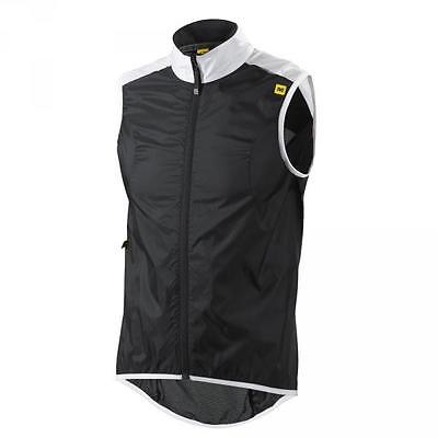 MAVIC AKSIUM Vest antivento
