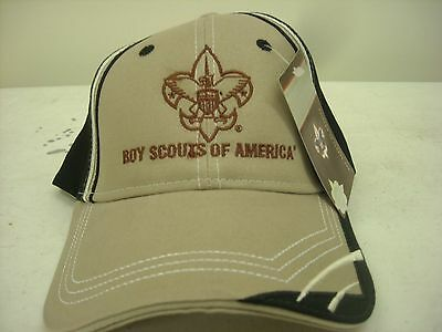 Boy Scouts of America 2013 National Jamboree Hats Style #1
