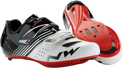 Northwave Junior Torpedo Road Cycling Shoes