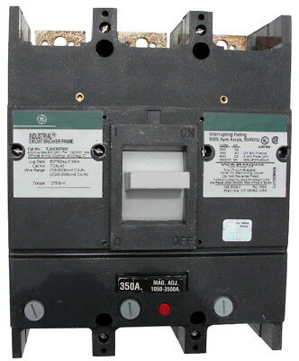 General Electric GE TJK436400 / TJK436400WL - Certified Reconditioned