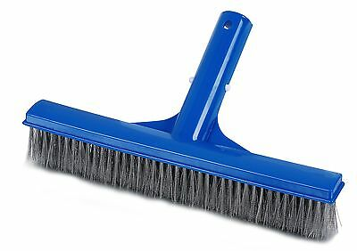 Pool Cleaning brush / Seaweed / narrow with Stainless steel