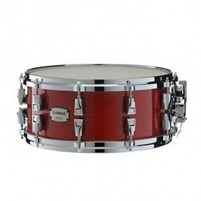 Yamaha AMS1460WLN Classic  Maple Snare Drum