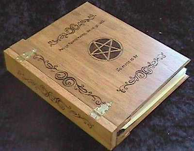 *All About Wicca* (E-book) BECOME A WICCAN TODAY.