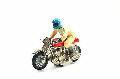 Britains 9678 M.v. Agusta Motorcycle