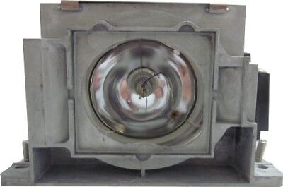 OEM BULB with Housing for MITSUBISHI HC1500 Projector with 180 Day Warranty