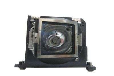 OEM BULB with Housing for VIEWSONIC RLC-014 Projector with 180 Day Warranty