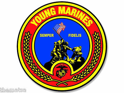 """NAVY CIVIL ENGINEER CORPS HELMET TOOLBOX BUMPER STICKER 4/""""  DECAL MADE IN USA"""